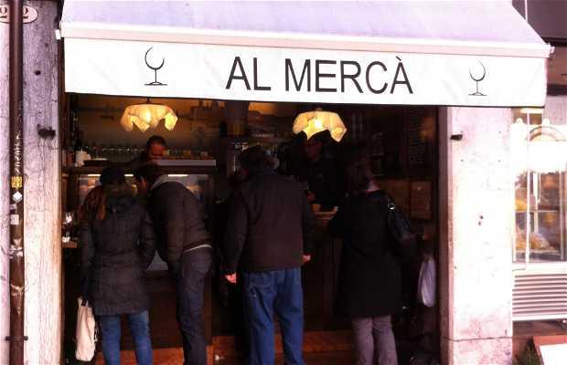 Al Merca