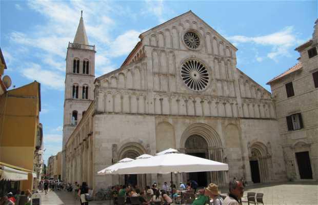 Catedral de Santa Anastasia