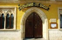 Asador Javi Restaurant