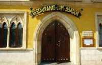 Restaurante Asador Javi