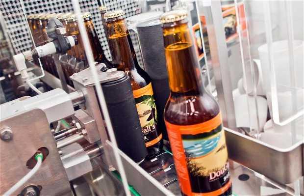 Fábrica de Cerveza Dougall\'s