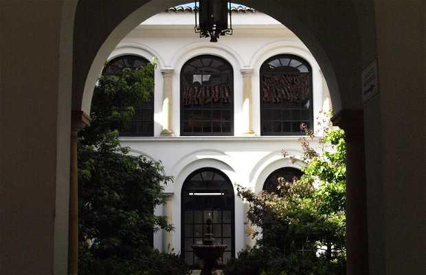 Museo Banco de la República