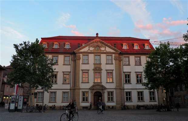 Palácio Stutterheim