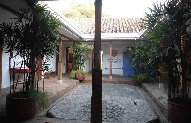 Museo de Arte Religioso