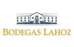 Bodegas Lahoz
