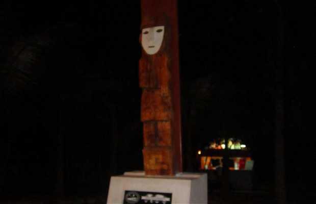 Reserve surf Trujillo