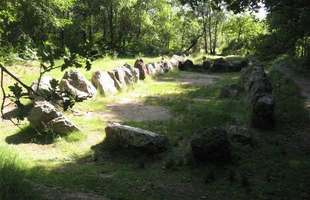 Le Jardin-des-Moines
