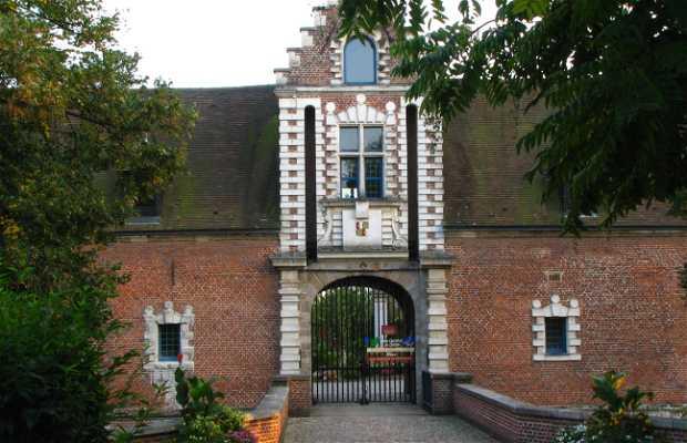 Chateau de flers villeneuve d 39 ascq 1 exp riences et 3 photos - Office de tourisme de villeneuve d ascq ...