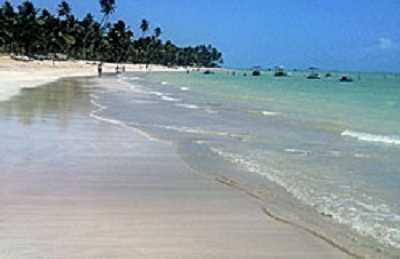 Playa del Riacho