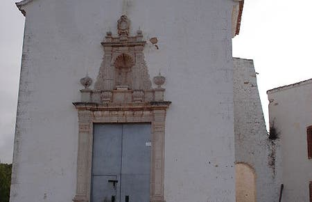 Alcalá de Xivert