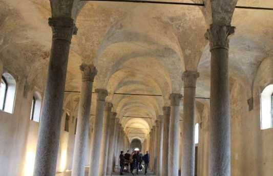 Museo Luigi Barni