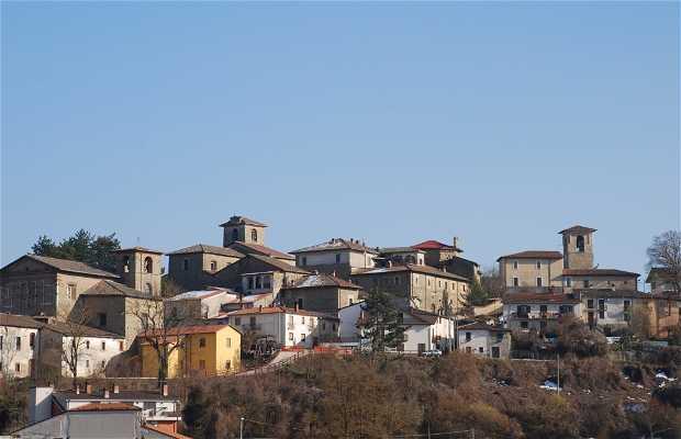 Montereale