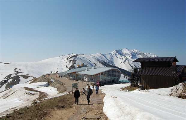 Mont Baldo