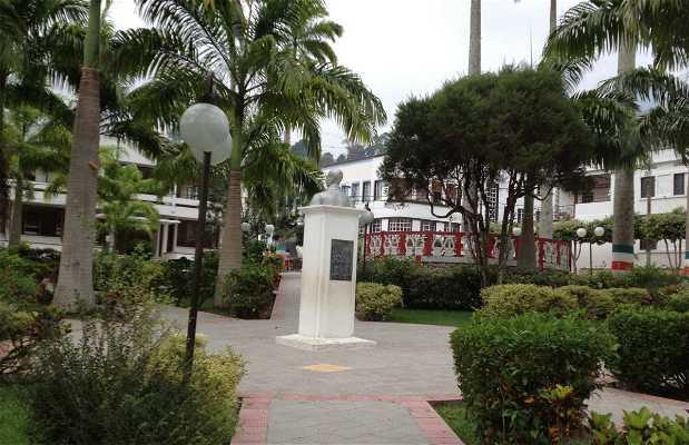 Durania,norte De Santander