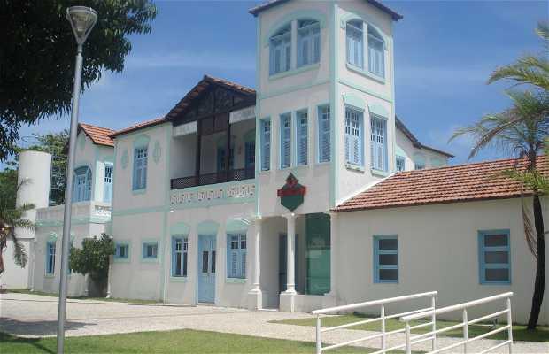 Estoril - Vila Morena
