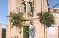 Museo Jacinto Guerrero