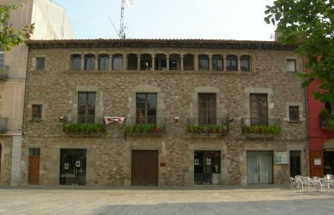 Ramis House