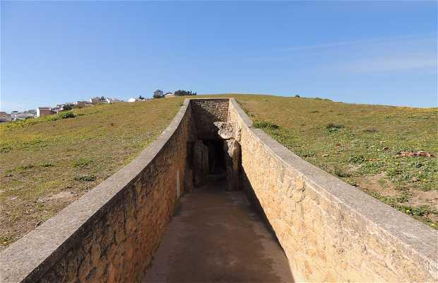 Cerro de Marimacho