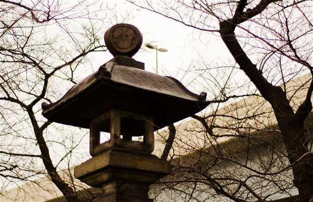 Joyato Ushijima