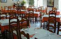 Restaurante Asador El Molino