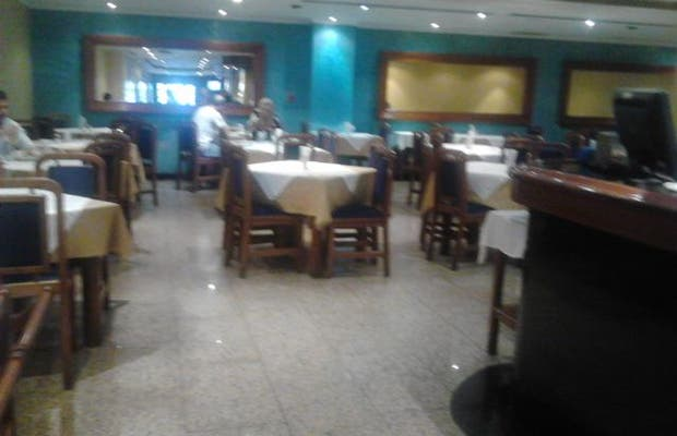 Restaurante Bar Milenio