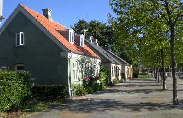 Glostrup