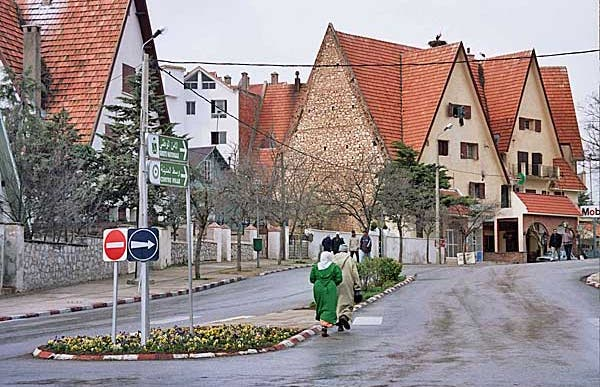 ifrane in ifrane 6 reviews and 9 photos ifrane in ifrane 6 reviews and 9 photos
