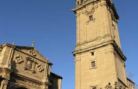 Camino de Santiago - Patrimonio de la Humanidad