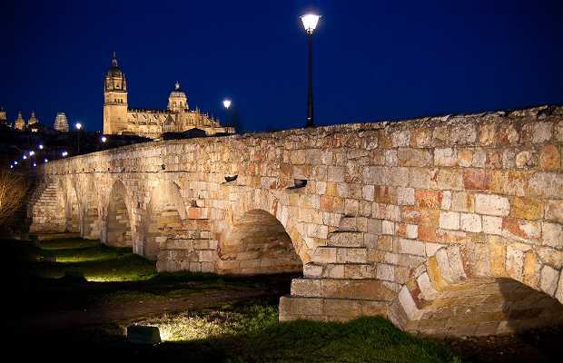 Ponte Romana