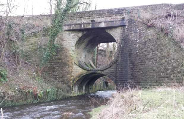 Puente de Telford