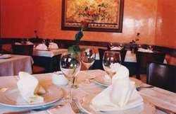 Restaurante Lino ll