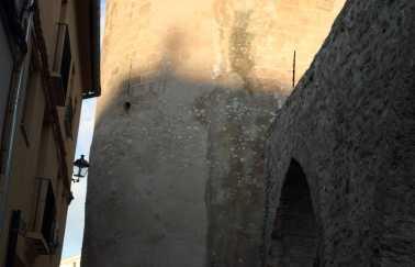 Centro de Interpretación de las Torres Medievales