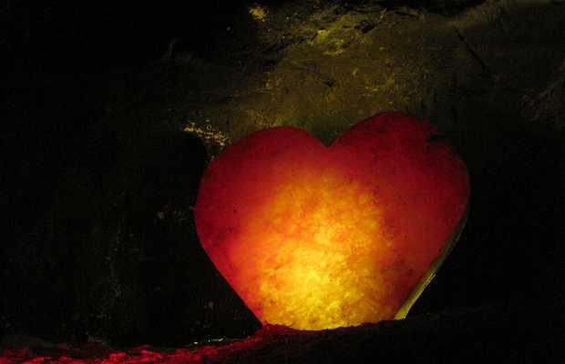 El Pálpito de los Enamorados