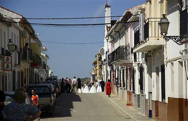 Villanueva de la Concepción
