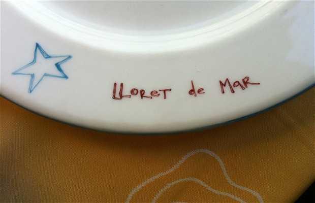 Restaurante Vives