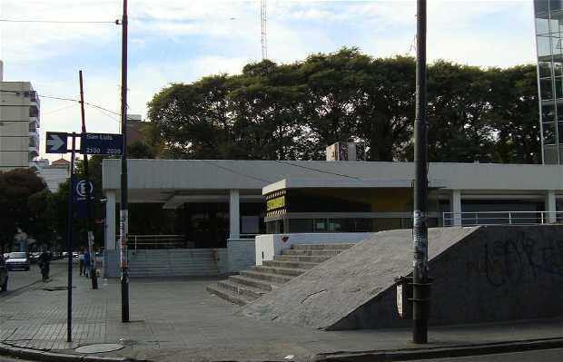 Centre médical Cemar