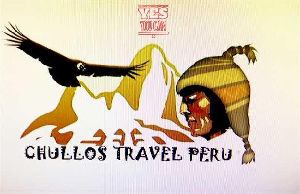 Chullos Travel Peru