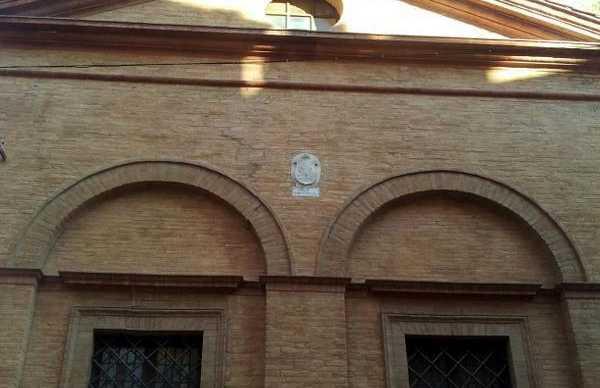 Museo Oratorio della Nunziatella