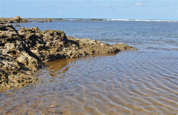 Cuarta Playa