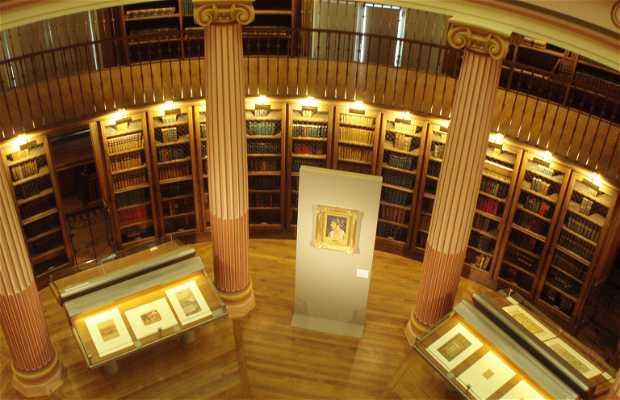 Museo Guimet - Musee National des Arts Asiatiques