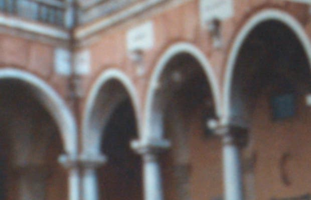 Palacio Tursi