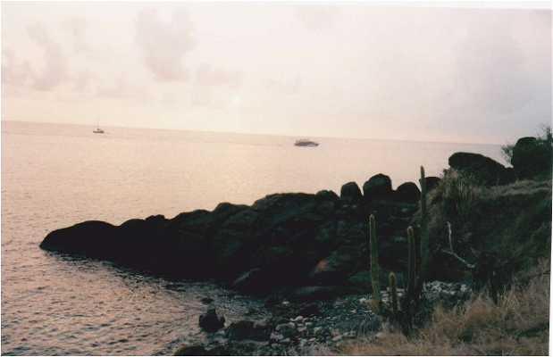 Puerto de Galibay