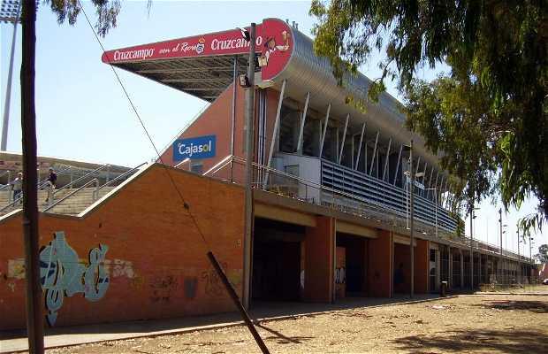 Le Stade Nuevo Colombino