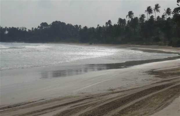 île Bintan