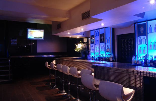 Bar Tula