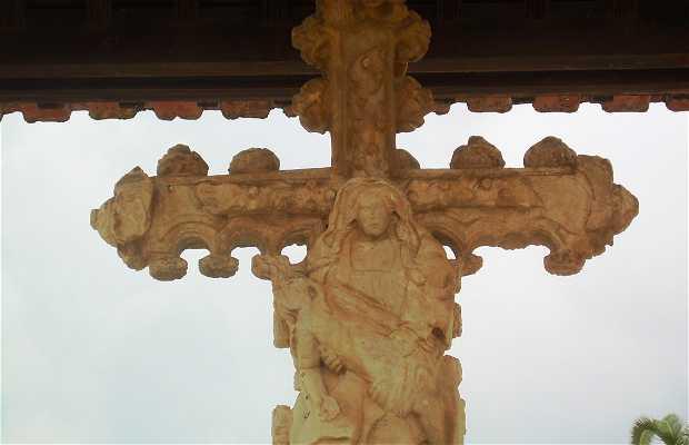Cross Portugal