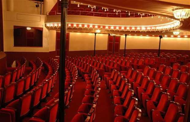 Teatro l'Atelier