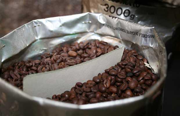 Caffè Cicognani