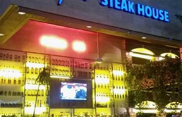 SUR Steakhouse
