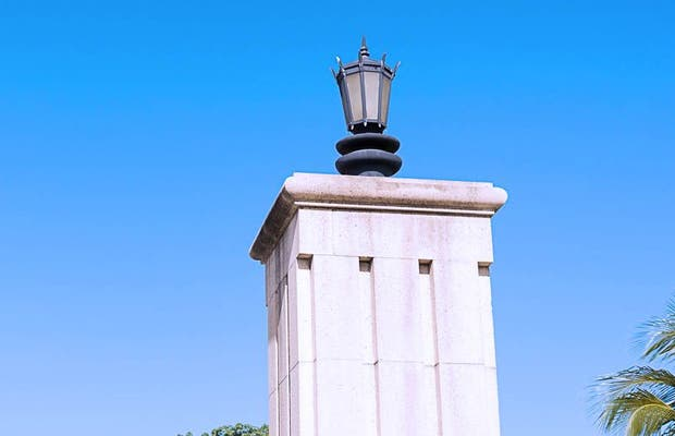 Monumento a Elisha Newton Dimick